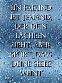 Gut Gemacht Mietfrei Ein Leben Lang by Coole Spr 252 Che Zum 50 Geburtstag Kostenlos German Words