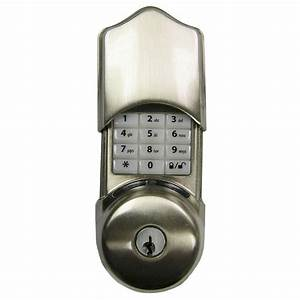 door locks home depot | bukit