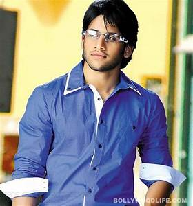 Naga Chaitanya, happy birthday! - Bollywoodlife.com