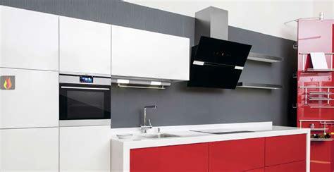 cuisine parall鑞e avec ilot hauteur d une hotte cuisine decoration pour hotte cuisine hauteur d une hotte cuisine 28 images hauteur d une quelle hauteur pour une hotte