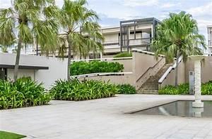 2BR Luxury Garden Apartment - Hyatt Regency Resort Danang ...