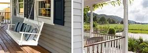 Fertighaus Usa Stil : veranda amerikanisch ~ Sanjose-hotels-ca.com Haus und Dekorationen