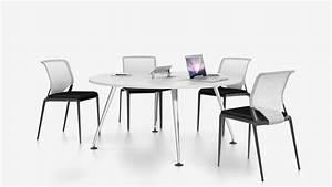 Vitra Tisch Rund : vitra medamorph ~ Michelbontemps.com Haus und Dekorationen