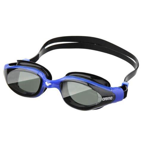 Harga Jaket Merk Arena kacamata renang arena asli tulisanviral info