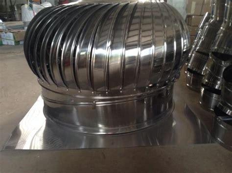 turbine fan for sale details of wind driven centrifugal extractor turbine fan