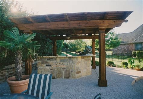wooden patio shade structures shades outstanding patio shade structure brown oval traditional wood patio shade structure