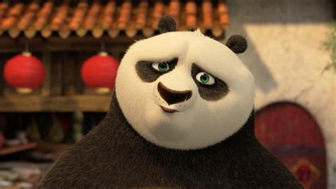 Get Your First Look At Walter White In Kung Fu Panda 3