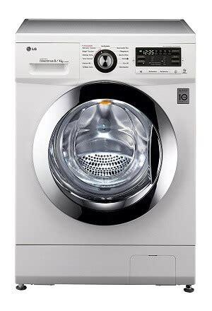 kombi waschmaschine mit trockner august 2019 lg waschmaschine trockner kombi infos kaufempfehlung