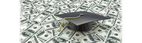 student loans  october  student loan reviews