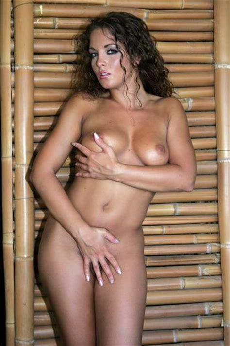 oksana d harcourt free porn and adult videos forum