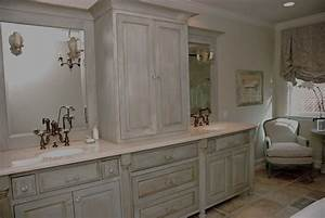 Download Master Bathroom Ideas Photo Gallery