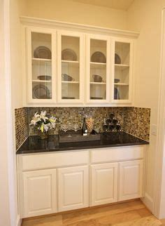 kitchen cabinets size kitchen transitional elements and room dividers doors 3239