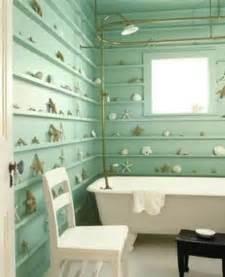 seashell bathroom ideas 33 modern bathroom design and decorating ideas incorporating sea shell and crafts