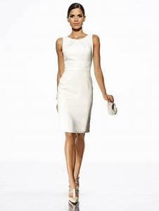 Robe Pour Mariage Chic : robes chic et classe mode and work pinterest robe chic chic et robes ~ Preciouscoupons.com Idées de Décoration