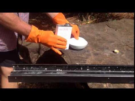 how to restore faded outdoor light fixtures everbrite doovi