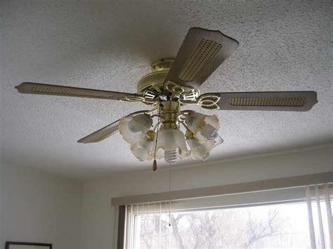 miscellaneous harbor breeze ceiling fan manual harbor