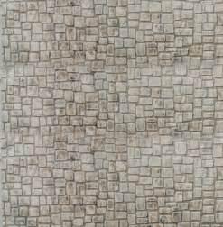 2m any size quality vinyl flooring tiles non slip kitchen bathroom lino cushion