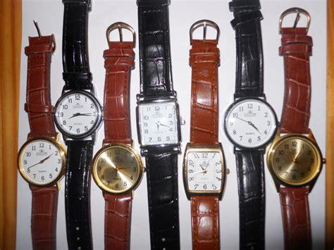 le bureau villenave d ornon troc echange montres anigo stainless steel back water