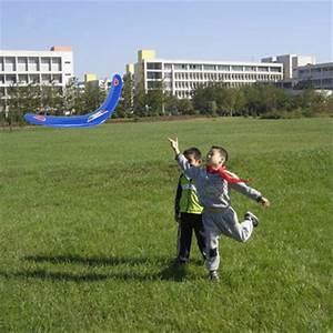 Kinder Outdoor Spielzeug : kunststoff dreieck v f rmige boomerang frisbee kinder spielzeug wurf fang outdoor spiel verkauf ~ Buech-reservation.com Haus und Dekorationen