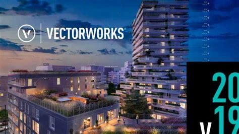 imacapps vectorworks