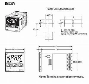 E5csv