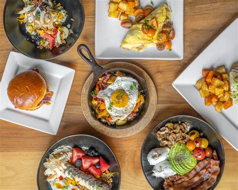 Avocado toast, granola bowls and many egg dishes. Order Ascension Coffee - Oak Lawn Delivery Online | Dallas-Fort Worth | Menu & Prices | Uber Eats