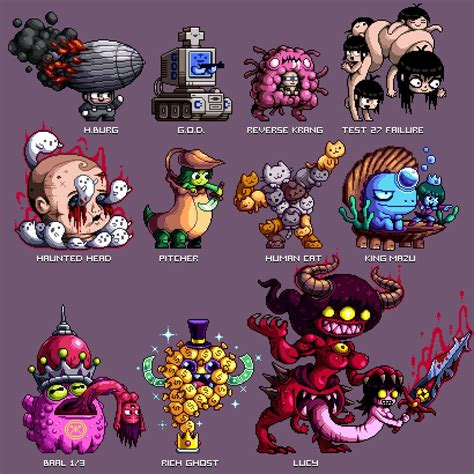 Paul Robertson On Twitter Anime Pixel Art Pixel Art Design Pixel Art