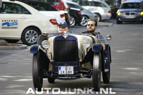 Bmw 315 Ps Da 3 Wartburg Sport Fotos Autojunknl 186632