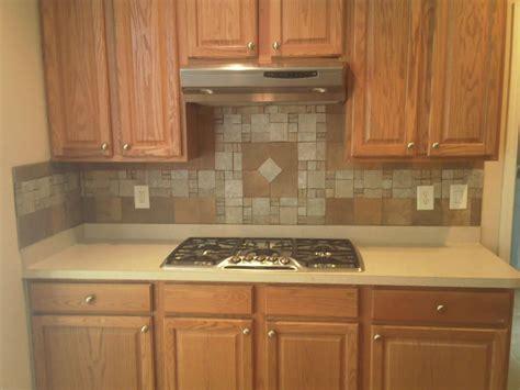 ceramic tile kitchen backsplash atlanta kitchen tile backsplashes ideas pictures images