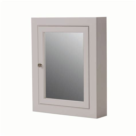 Home Depot Canada Recessed Medicine Cabinet by Home Depot Medicine Cabinets 28 Images Design House