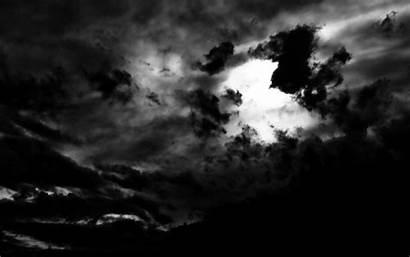 Dark Darkness Wallpapers Background Desktop Backgrounds