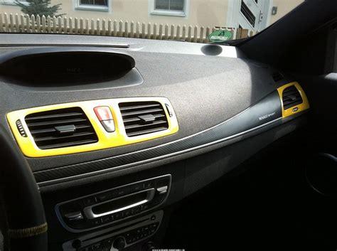 nettoyer plastique interieur voiture 28 images nettoyant r 233 novateur int 233 rieur