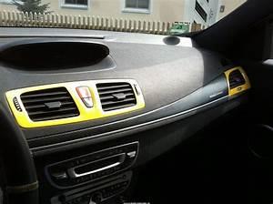 Renover Plastique Interieur Voiture : renover peinture voiture renover carrosserie voiture ~ Melissatoandfro.com Idées de Décoration