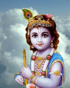 Hindu God Krishna   HubPages  Krishna