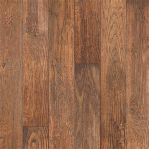 mannington laminate flooring restoration collection laminate flooring laminate wood and tile mannington floors