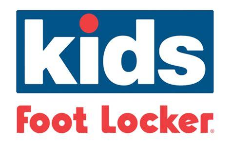 foot locker home view woodland mall view foot locker grand rapids mi 35417