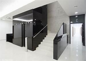 Resine Sol Autolissant : 127 best sol autolissant resine beton images on pinterest ~ Premium-room.com Idées de Décoration