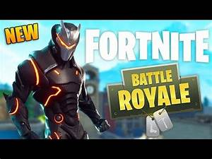 I'M NOW A FULL-TIME STREAMER! - Top Fortnite Player - 1400 ...