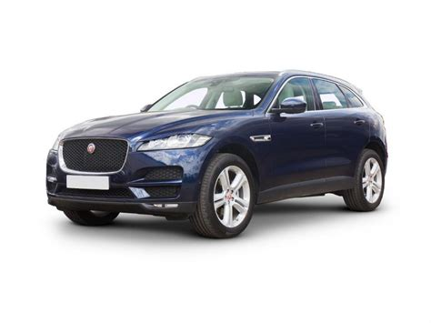 e pace leasing jaguar f pace lease deals compare deals from top leasing companies