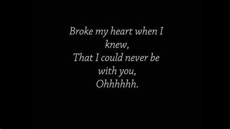 Jake Bugg- Someone Told Me Lyrics
