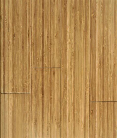 engineered hardwood floor bamboo grove photo bamboo hardwood floors