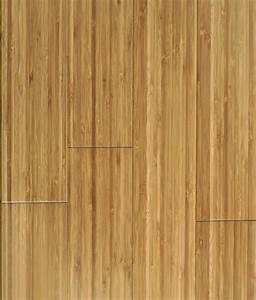 Bamboo Grove Photo: Bamboo Hardwood Floors