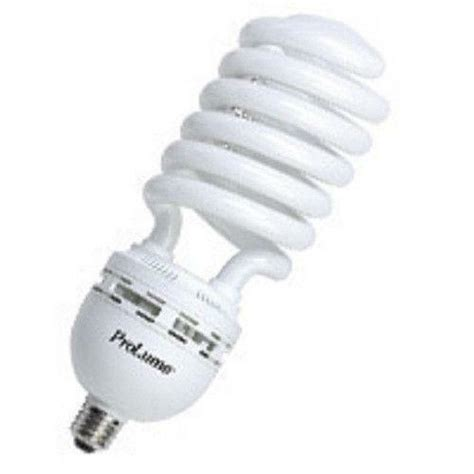 cfl bulbs  ebay
