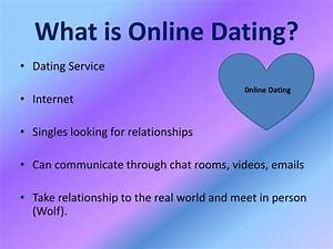 0nline dating sites