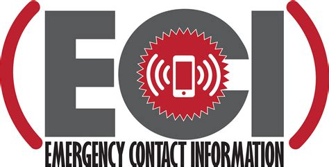 Emergency Contact Information History