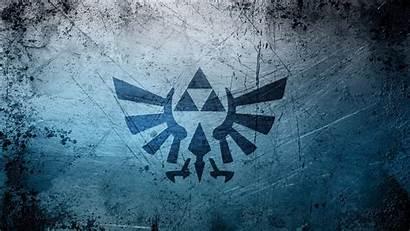 Zelda 4k Wallpapers Legend Cool Desktop Background