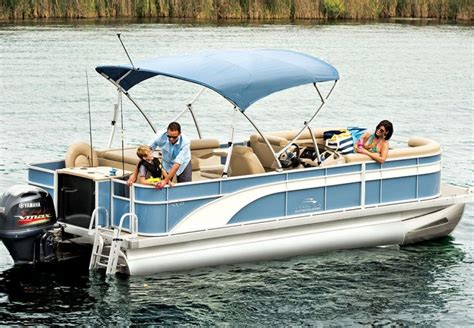 Pictures Of Bennington Pontoon Boats by Sx Series Pontoon Boats By Bennington
