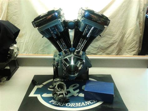Harley Davidson Evolution Engine For Sale gangster choppers harley davidson evolution engine for