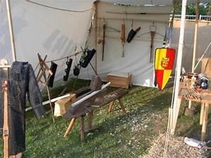 Aus Welchem Holz Baut Man Einen Bogen : der armbruststand heute ~ Orissabook.com Haus und Dekorationen