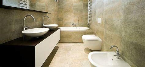 ensuite bathroom london en suite design service